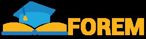 Logo-Forem